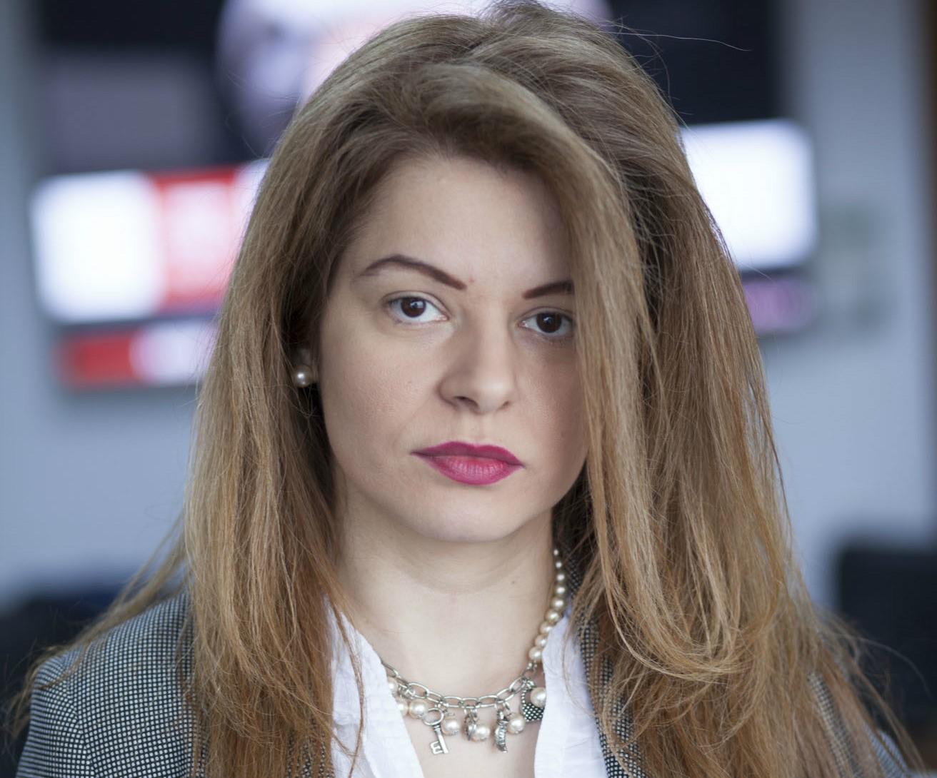 Taxarea creditării în statul cu cel mai redus grad de intermediere financiară din UE e cât se poate de nocivă – Only in Romanian