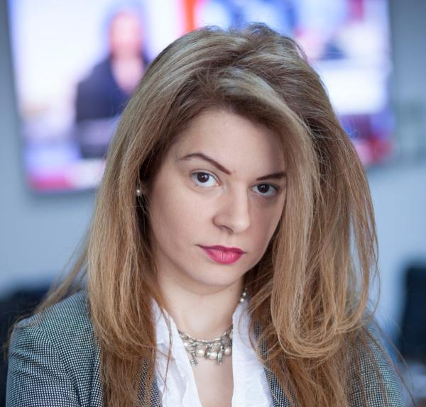 Percepția versus realitatea în industria bancară – Only in Romanian