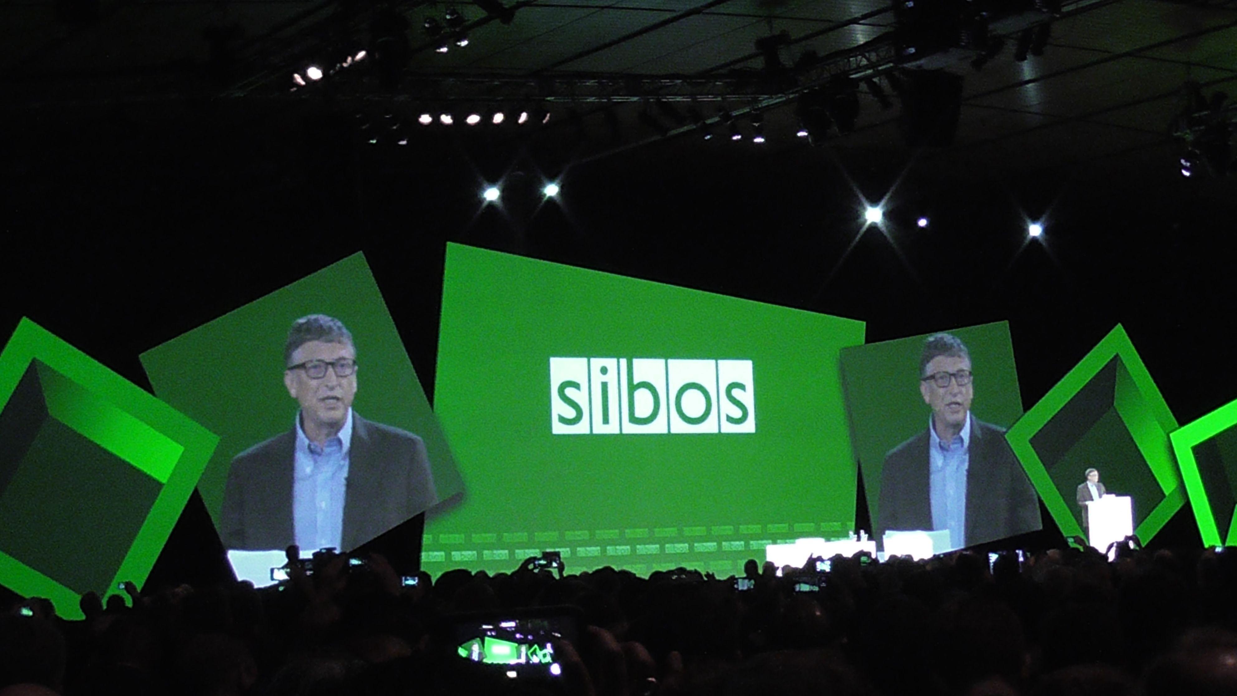 SIBOS2014-09