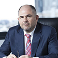 """Sergiu Oprescu: """"Tensiunile din ultimii ani și activitatea legislativă pentru domeniul bancar creează un spațiu al așteptărilor iraționale, care nu poate avea decât un efect pervers"""" – Only in Romanian"""