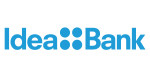 idea_bank-logo