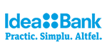 idea_bank_logo